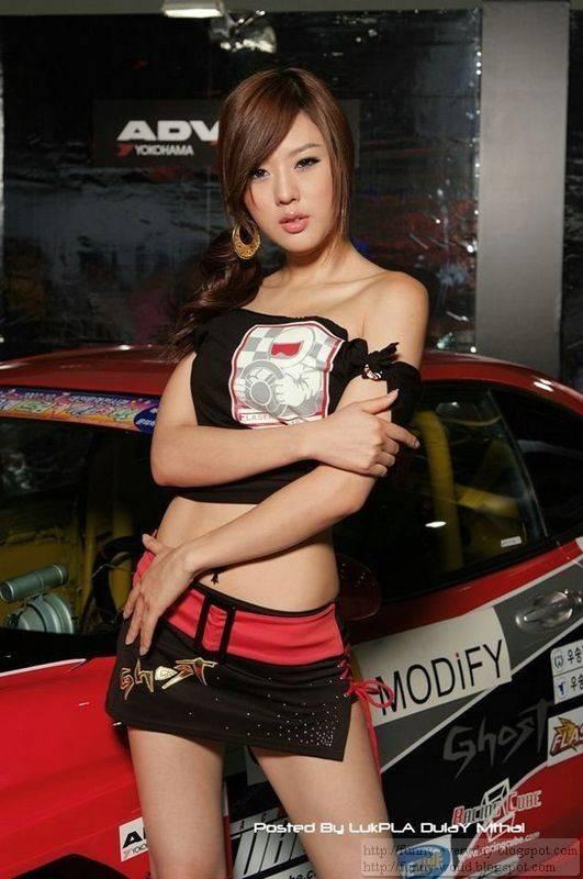 Hwang Mi-Hee (18)