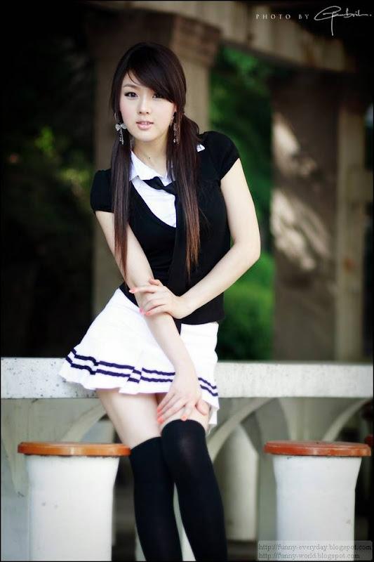 Hwang Mi-Hee (31)
