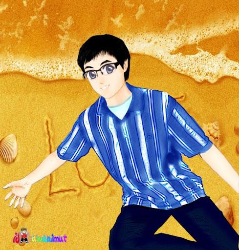 Image Ikhwan Dan Akhwat Koleksi Gambar Kartun Kumpulan Wallpaper Press ...