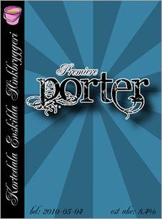 porter_starburst