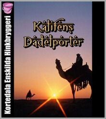 kalifensdadelporter_small