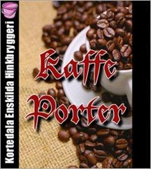 kaffeporter_small