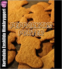 pepparkaksporter_small