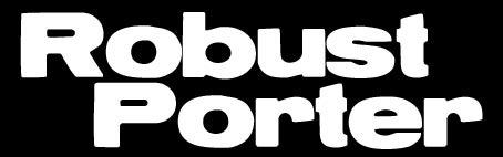 robustporter