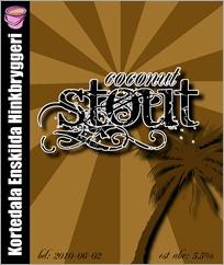coconut_stout_etikett