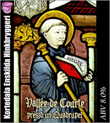 018-Vallee-de-Courte-pres-d
