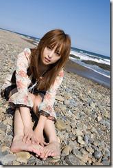 Yu Namiki_02