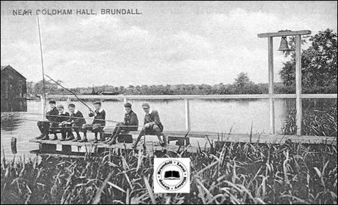 Brundall---Coldham-Hall-(3B) web