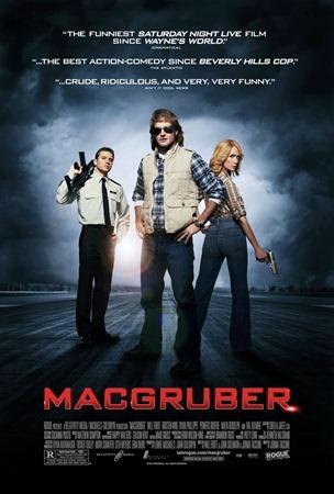 shrunk-macgruber-poster