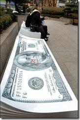 money-ad