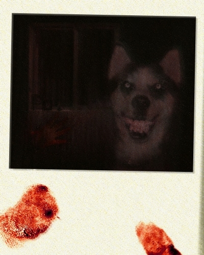 Creepypastas Gerais - Página 5 Smiledog2