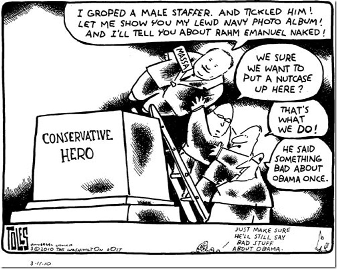 Massa-Conservative-Hero[1]
