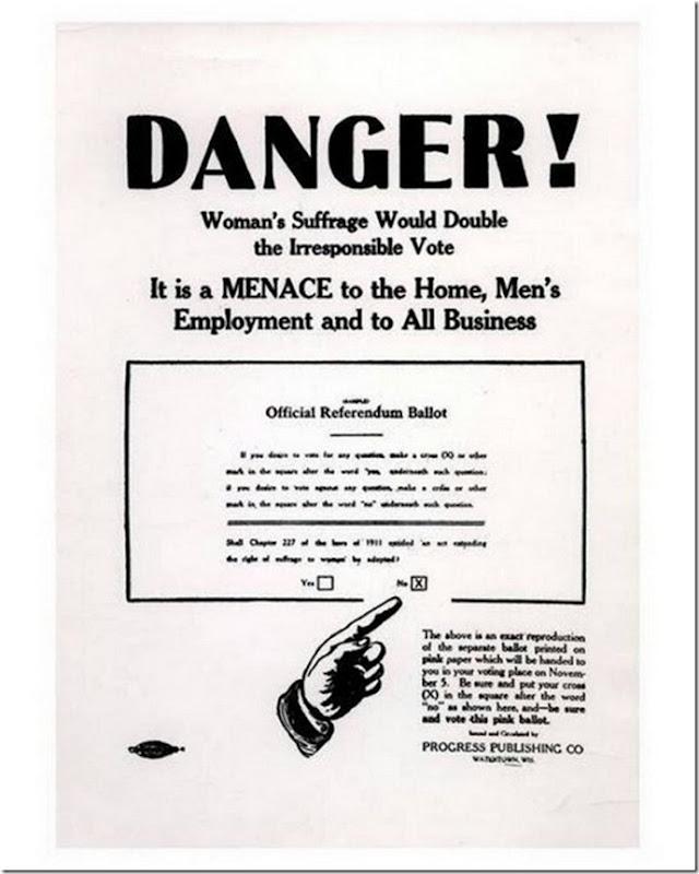 vintage-women-ads-18