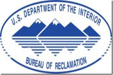 bureau-reclamation