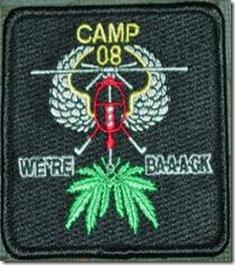 camp2008