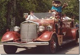benbow_bear_fire_truck_1