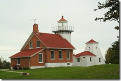 2010.10.12 Lighthouses 044