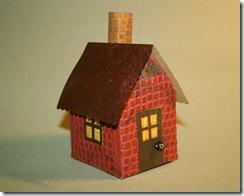BrickHouse Blog