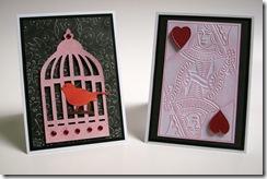VogueCards Valentines