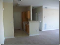 Apartment 002