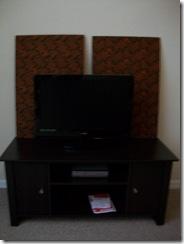 Apartment 033