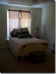 Apartment 034
