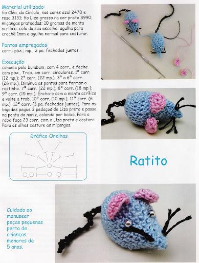 Crochet الكروشية العاب بلكروشية.دمى كروشية.علاقات للمفاتيح بالكروشية.حيوانات بالكرو