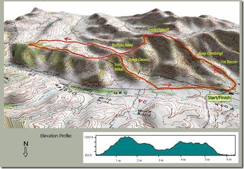map_horno