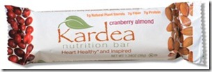 Kardea_cranberry_bar%20small