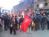 Say NO to NEPAL BANDHA (बन्द गर बन्दहरू)