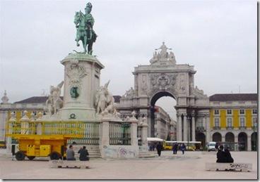 PORTUGAL 057