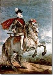 180px-Felipe_III_caballo_Velázquez
