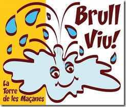 708px-Brull_viu_1024