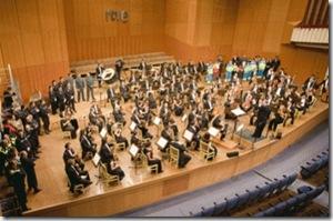 Orquesta_RTVE_victimas
