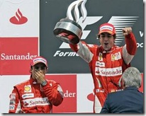 12d-01-Ferrari[1]