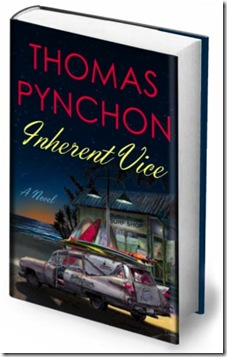 Inherent-Vice-Pynchon