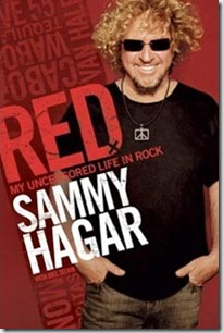 sammy-hagar_book