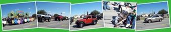 View Katy Texas Parade0 02272010