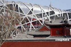 中国行为的根源