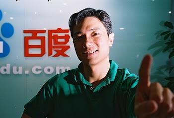 《南方周末》特稿《漩涡中的中国首富》