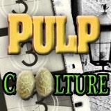 Pulp Coolture Logo
