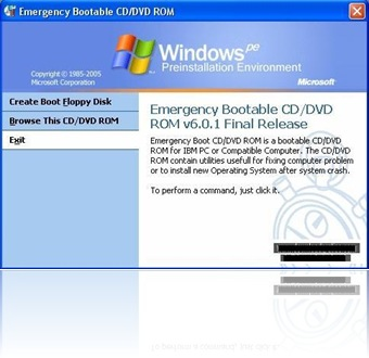 emergency-boot-cd-rom-6_0_1