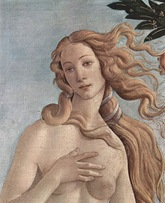 491px-Sandro_Botticelli_049