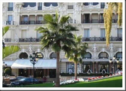 hotel-de-paris1