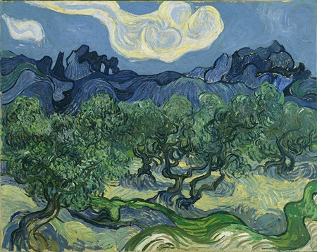 754px-Van_Gogh_The_Olive_Trees_