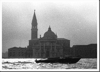 Venice3a11_thumb