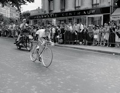 historique_1964