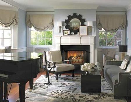 MB-livingroom