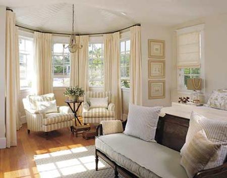 MB-master-bedroom-