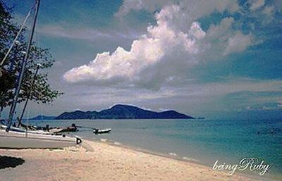 BeingRuby - Phuket 6b